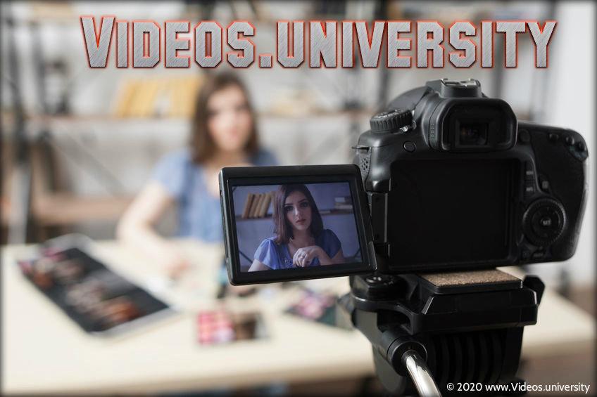 videos_university.jpg