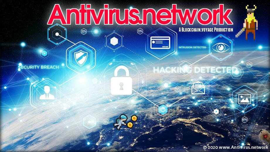 Antivirus_network.jpg