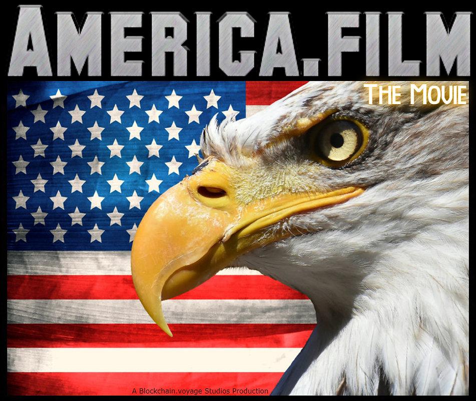 America_Film_The_Movie.jpg