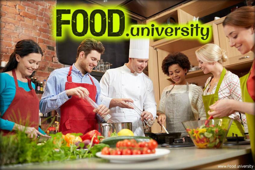 Food_university_promo.jpg