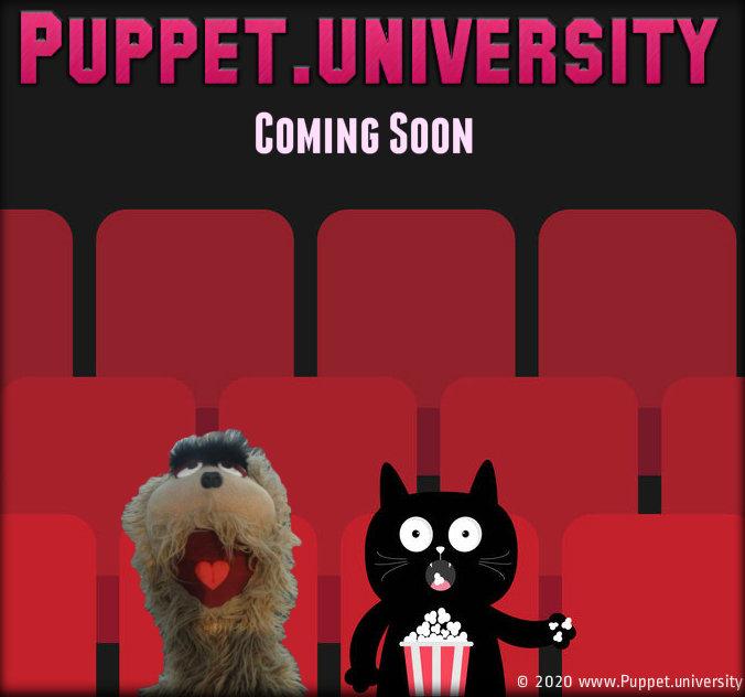 PuppetUniversity.jpg