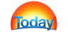 Today show_Gina Cleo.png