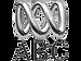 abc logo_Gina Cleo.png