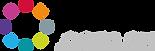 News-com-au_logo.png