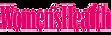 Womens_Health_logo_Gina Cleo.png