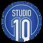 Studio10_Gina Cleo.png