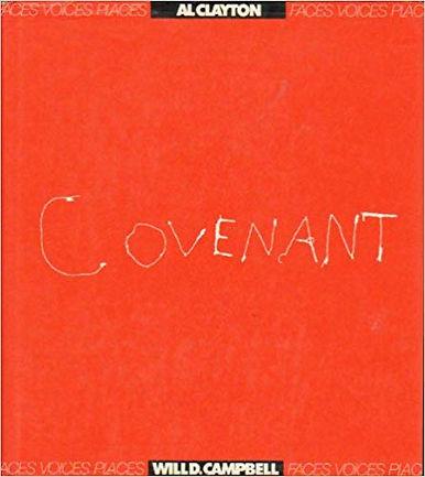 Covenant-big.jpg