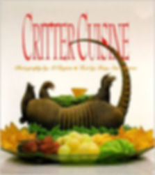 critter-cuisine.jpg