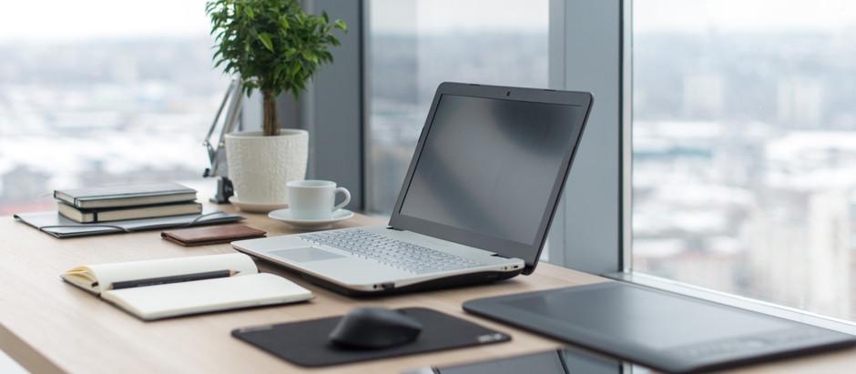 SharePoint 2010 Workflows werden deaktiviert – sind Sie bereit dafür?