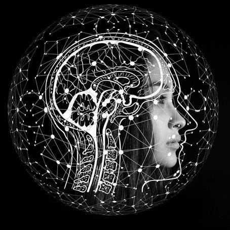 ¿Sabes cuáles son los cambios cerebrales que produce la práctica de Mindfulness?