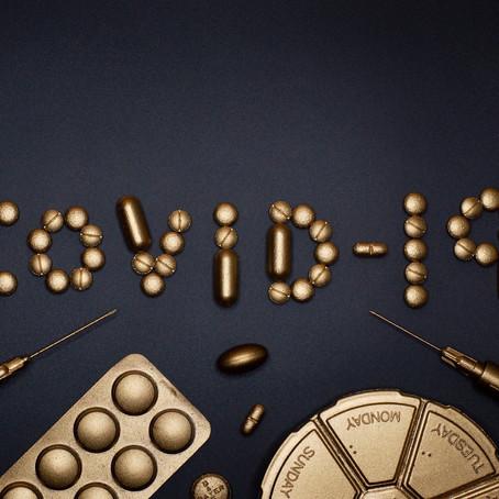Las secuelas psicológicas del Covid-19