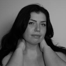 Laura Jane Moser