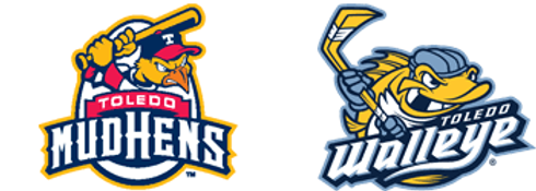 mudhens walleye.png