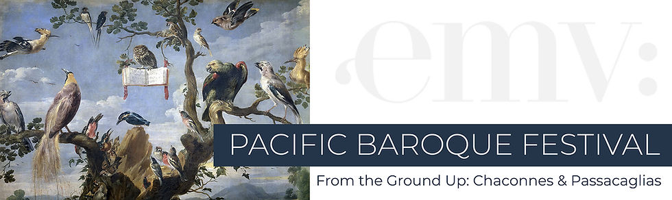 Website Banner 1920 x 600 Pacific Baroqu