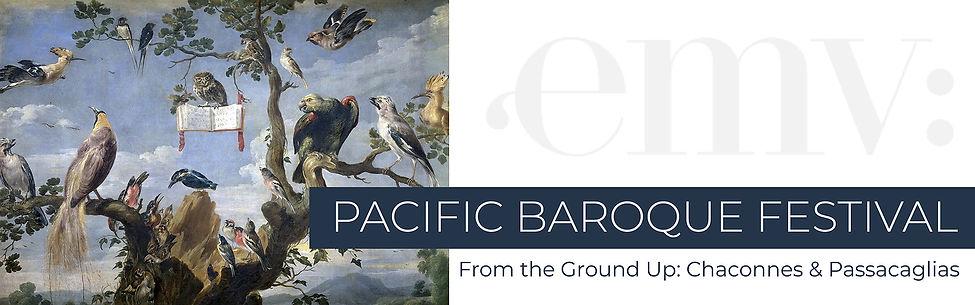 Website Banner 1920 x 600 Pacific Baroqu