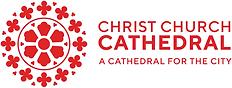 CCC-standard-col-logo.png