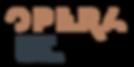 Pacific_Opera_Victoria_Logo_Stacked_RGB.