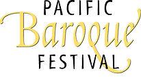 PacBaroque Festival LOGO RGB 2015.jpg