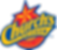 churchs-chicken-logo.png