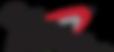core logo no bg_edited.png