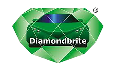 Diamond brite logo.png