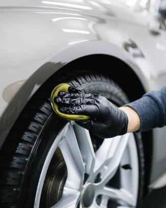 wheel clean.jpg
