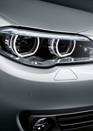 BMW-5-New.jpg