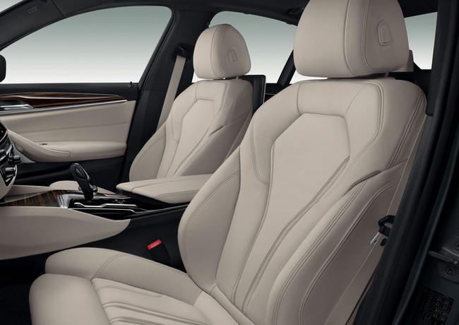 BMW Leather new.jpg