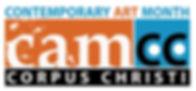 CAMCC_logo2018 300dpi.jpg