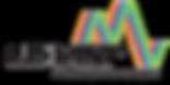 logo_lemet_imagetamm