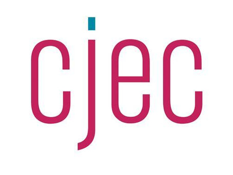 LexiPaie - Partenaire du CJEC
