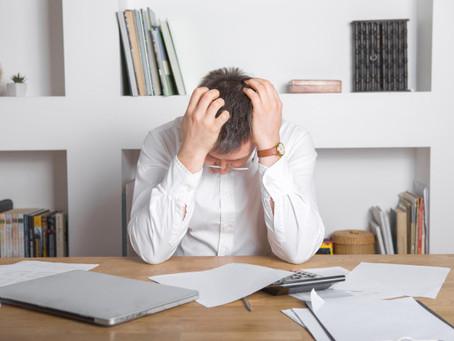 Pour sortir les PME de la crise, le licenciement économique n'est pas le meilleur des remèdes