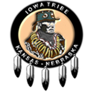 Iowa Tribe Logo.png
