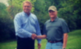 USED - Larry and Jerry handshake_edited.