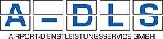 ADLS_Logo_mittel_edited.jpg