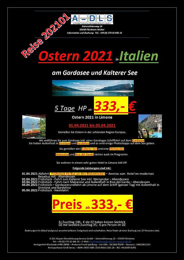 Gardasee 2021.jpg