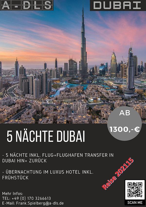 Dubai Seite 1.jpg