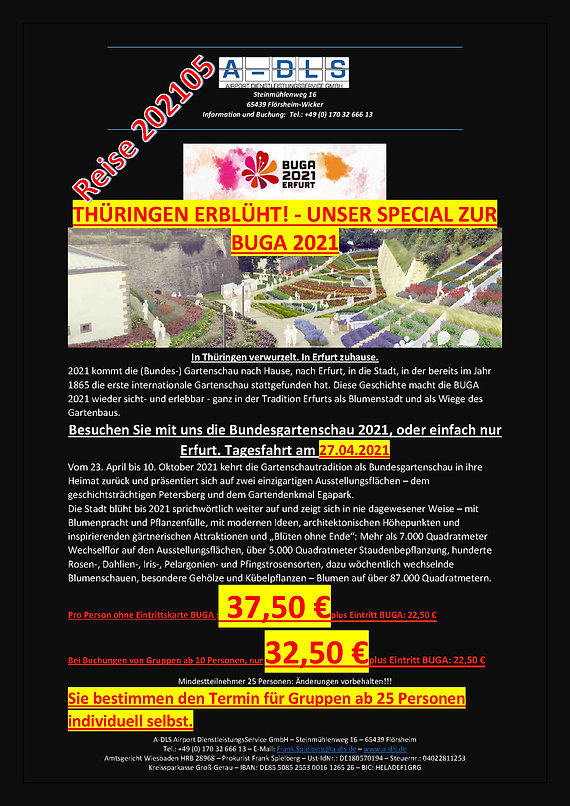 BuGa Erfurt 2021.jpg