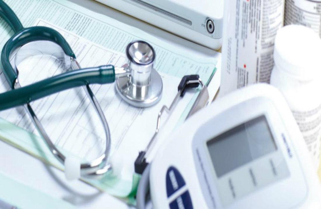 Curso Dossier Dispositivo Medico