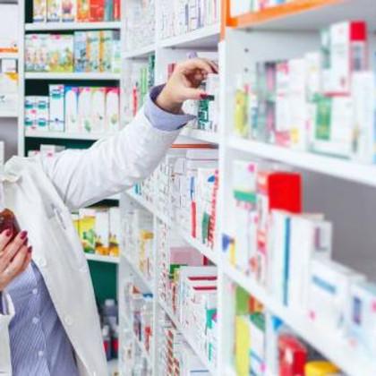 Curso Online Regulación Sanitaria de Farmacias