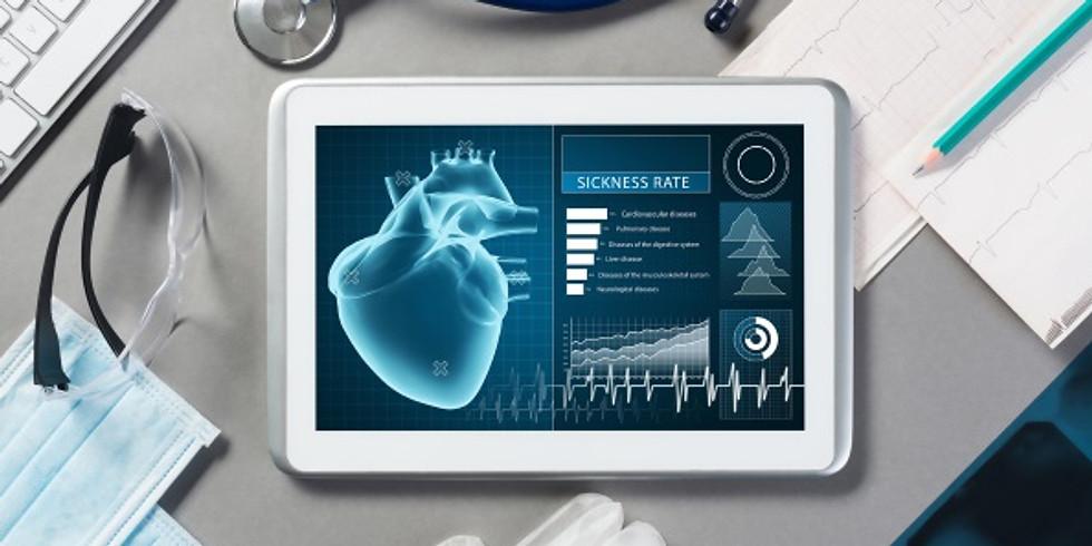 Curso Armado de Dossier de Dispositivo Médico