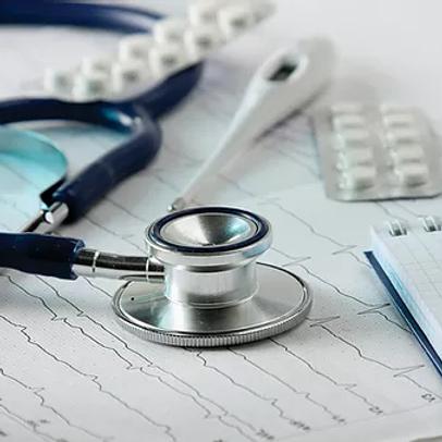 Curso Online Dossier de Dispositivos Médicos