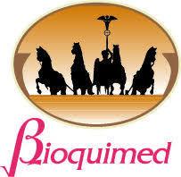 bioquimed.jpg