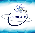REGULATE logo.png