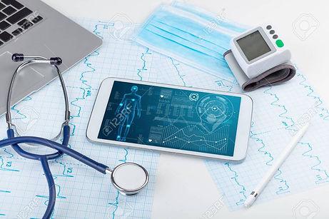 130267571-medical-full-body-screening-so