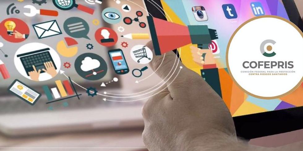 Curso Online Publicidad Digital