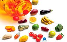 suplementos_de_vitaminas.jpg