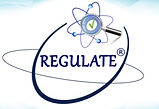 REGULATE%20logo_edited.jpg