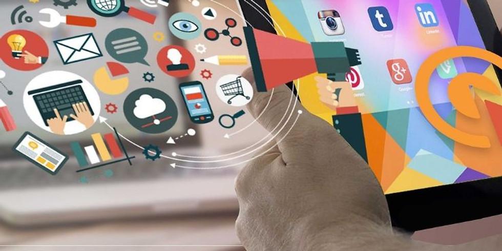 Curso Publicidad Digital ante COFEPRIS