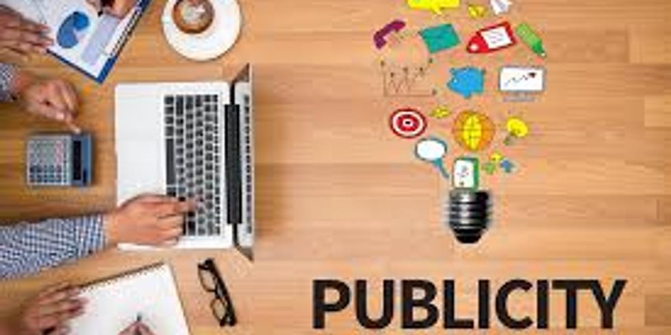 Curso Regulación Sanitaria en materia de Publicidad
